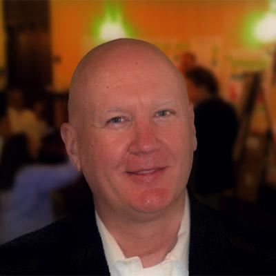 Steve Ledbetter